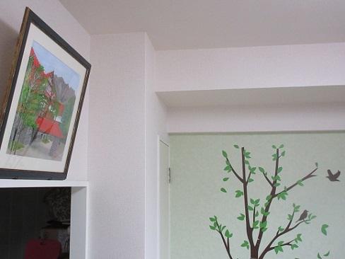 5 絵画の本位置