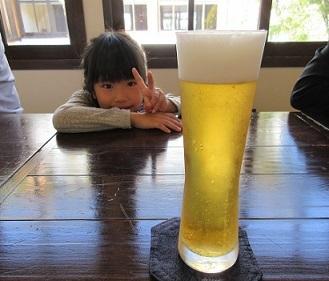 11 ビール