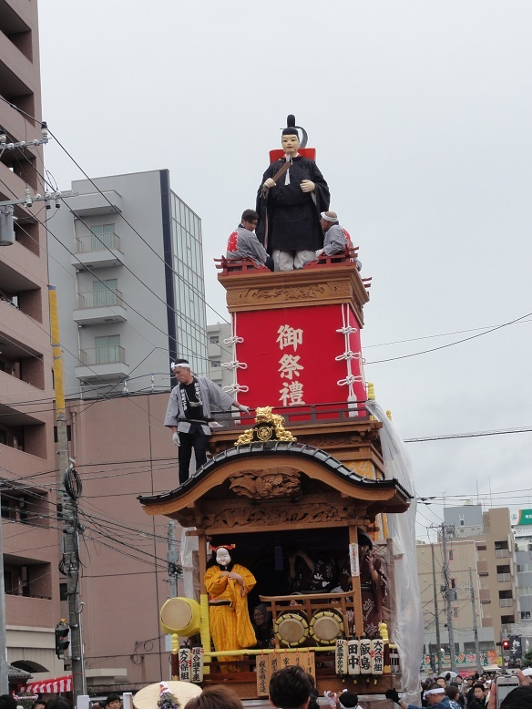 17川越山車_8308a