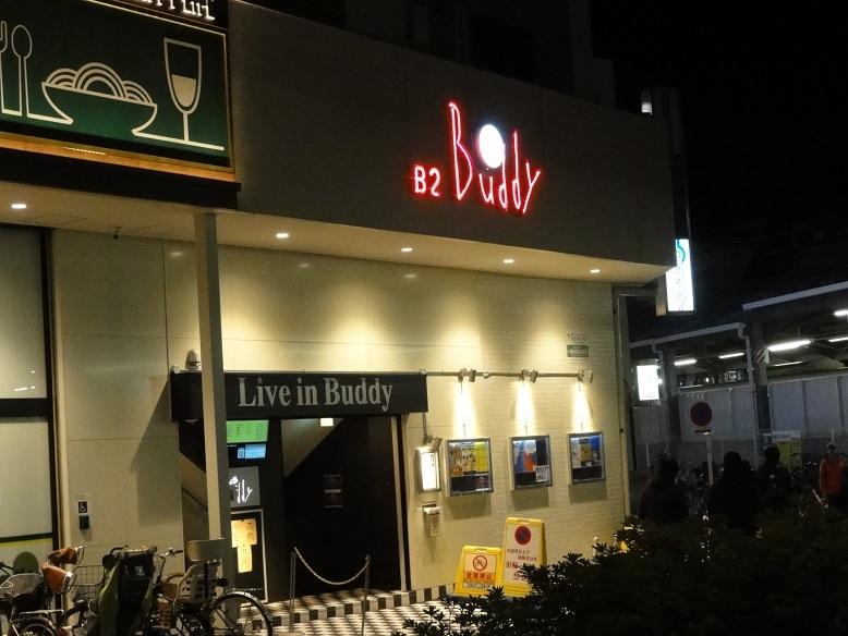 18江古田buddy8454a
