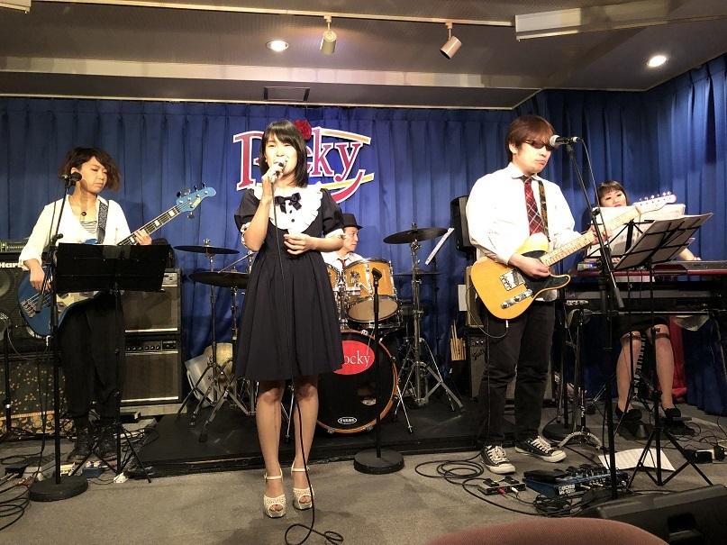 18ファンタジー_0367a