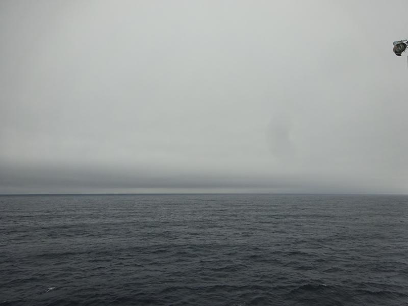 170513-9.jpg