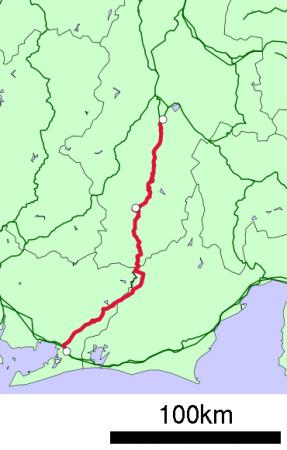 370px-鉄道路線図_JR飯田線_svg