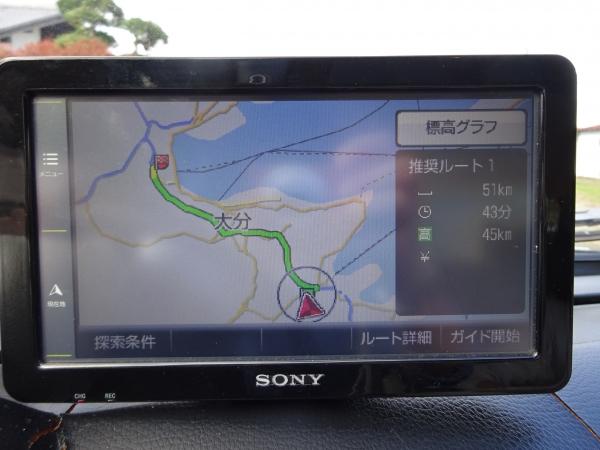 DSC09276.jpg