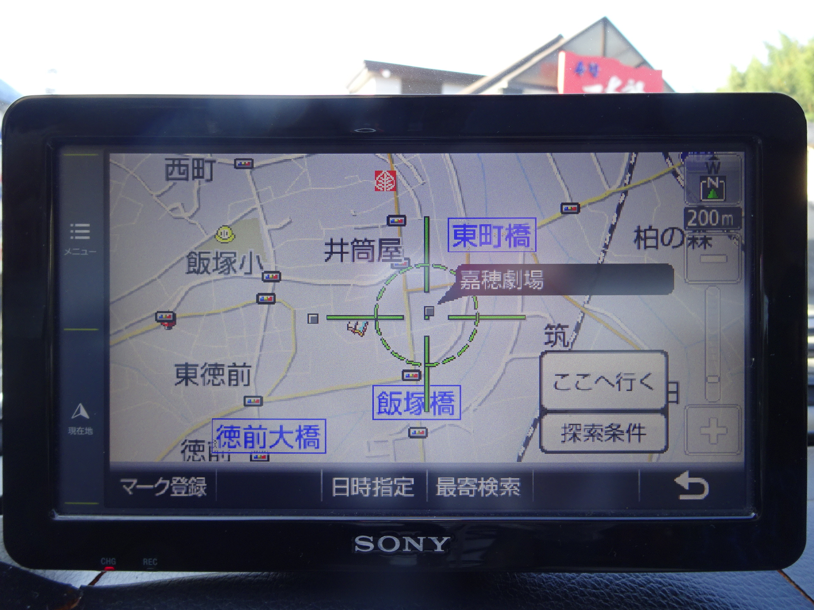 DSC09408.jpg