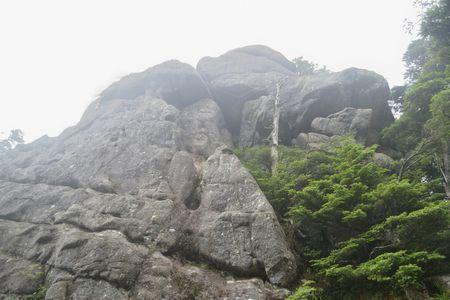 『48_201708130819山頂を見上げる』