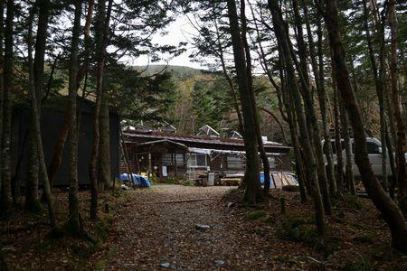 『03_1007大弛山荘』
