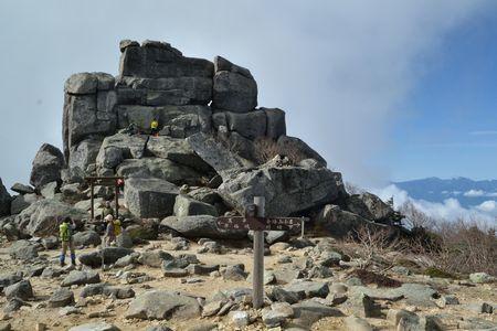 『44_10080852五条岩』
