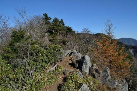 『031417_193登山道』
