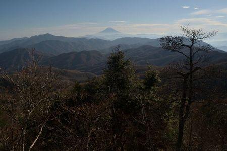 『031438_210頂上からの富士』