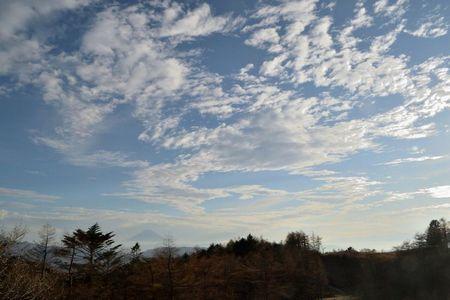 『031547_246雲』