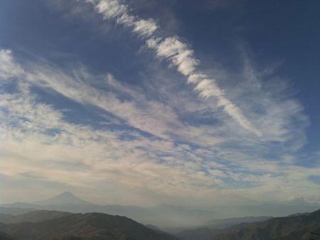 『040815_54雲』