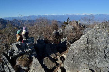 201801020909_089山頂の地蔵