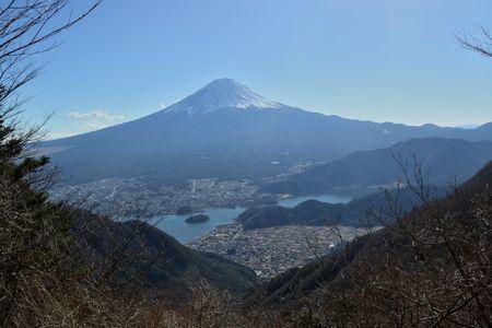 201801021323_199河口湖と富士