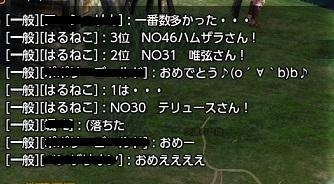 2017イケコン発表会エル男部門