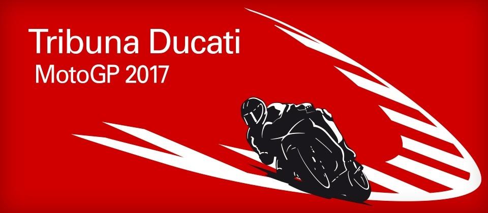 20170929_Tribune-Ducati.jpg