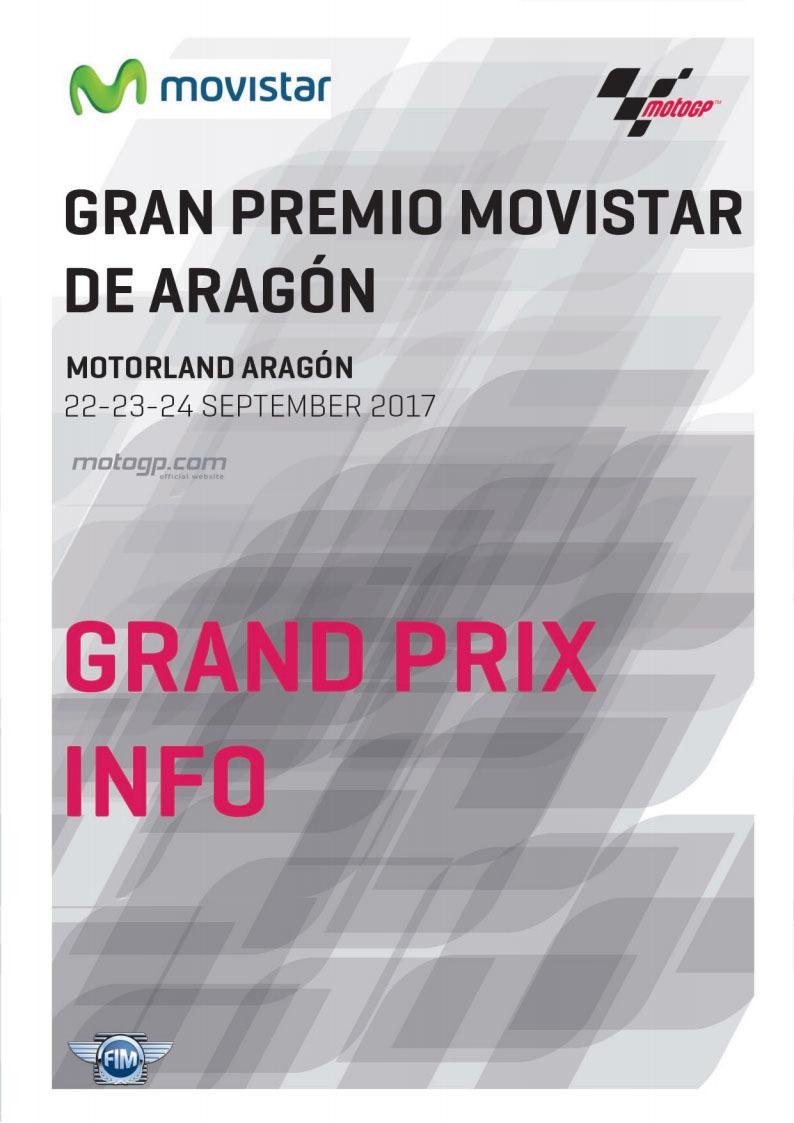 20171005_GPINFO_aragon_01.jpg