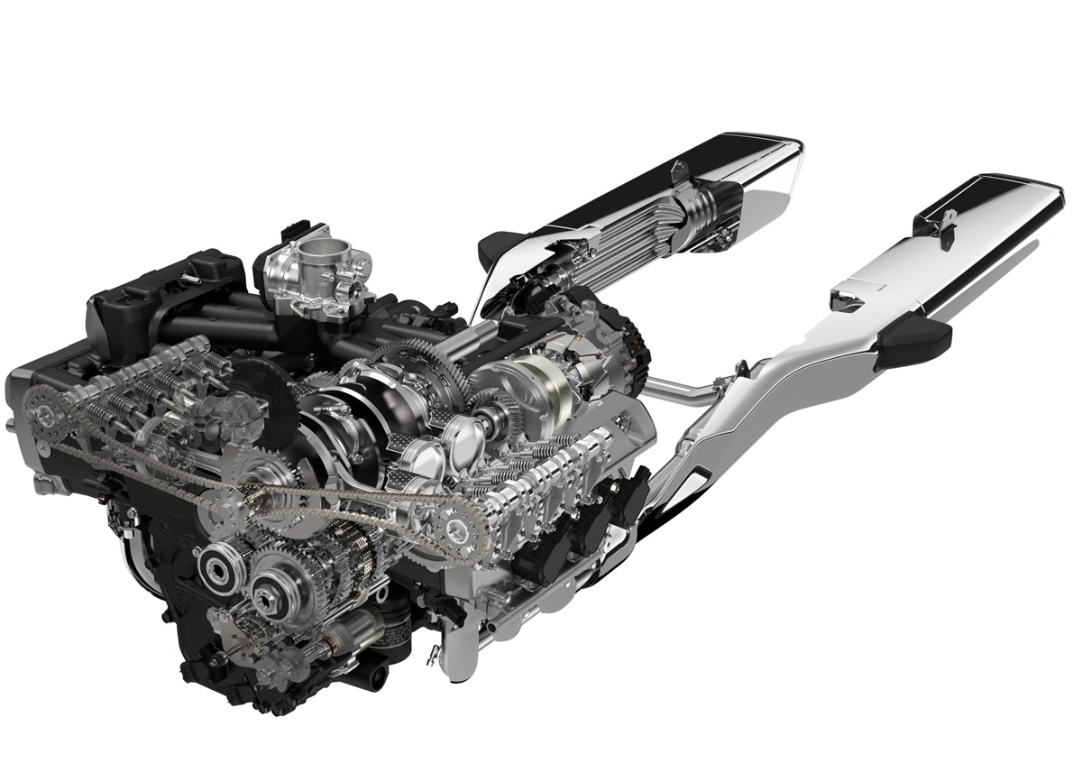 20171212_Honda-Gold-Wing_New-Engine_p.jpg