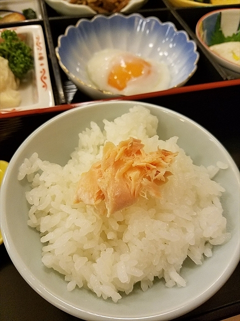 20171112_073540_R 鮭の味噌漬け
