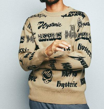 hysteric_metal_knit.jpg