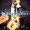 keeofhearts01.jpg