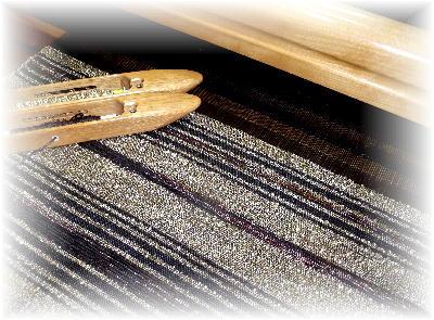 裂き織り64-1