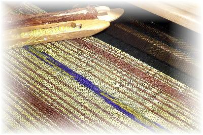 裂き織り66-1