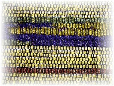 裂き織り66-2