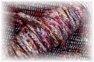 裂き織り67-3