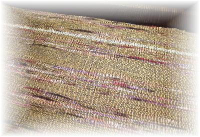 裂き織り69-3