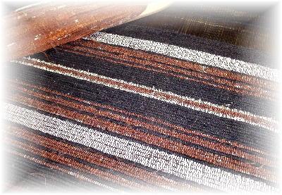 裂き織り71-1
