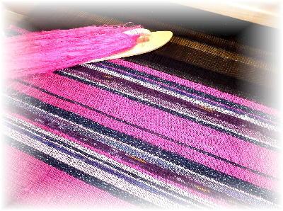 裂き織り72-2