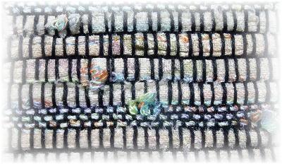 裂き織り73-2