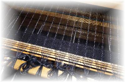 裂き織り75-1