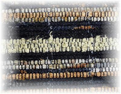 裂き織り77-3