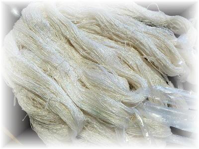 綿の根2-4