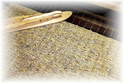 裂き織り78-1