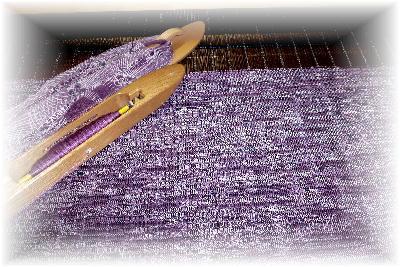 裂き織り79-2