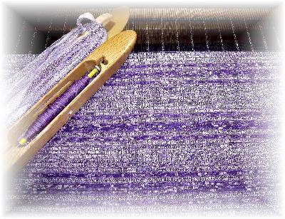 裂き織り80-1