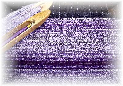 裂き織り80-3