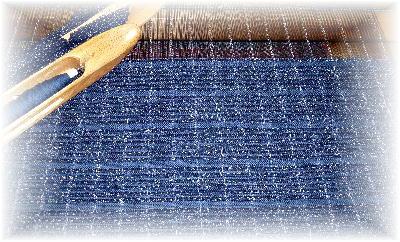 裂き織り81-1