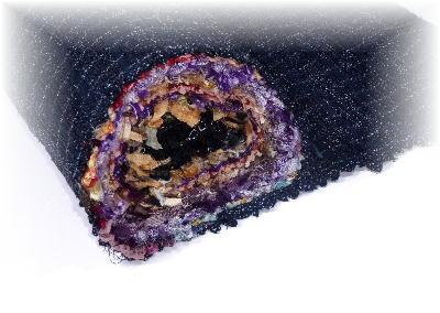 裂き織り81-3