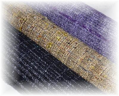裂き織り83-1