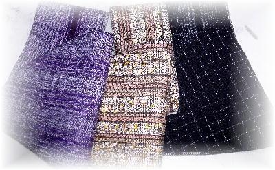 裂き織り83-2