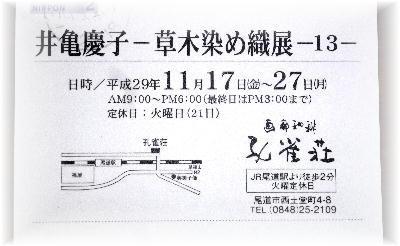 DM1-1.jpg