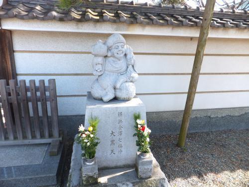 3龍華寺2