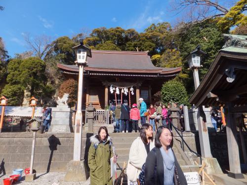 2瀬戸神社1