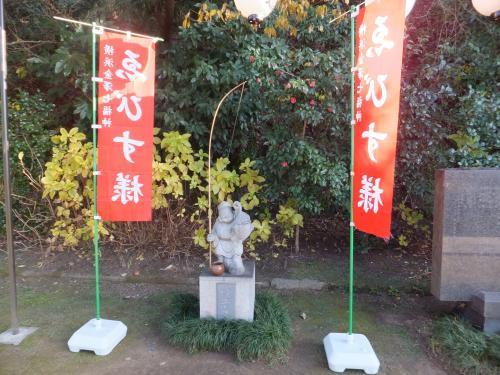 7富岡八幡宮2