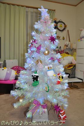 christmas201708.jpg