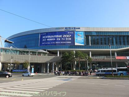 haeundae2017011.jpg